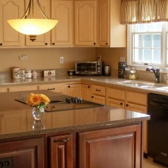 Cabinet Ideas For Kitchens Kitchen Designer Online 30 43 Painted Cabinets Any Color And Size