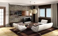 22 Inspirational Ideas Of Small Living Room Design ...