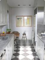 22 Cute Small Kitchen Designs And Decorations   Interior ...
