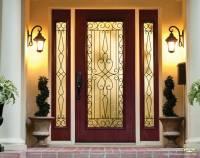27 Amazing Inspiratons Of Front Door Designs For Your ...