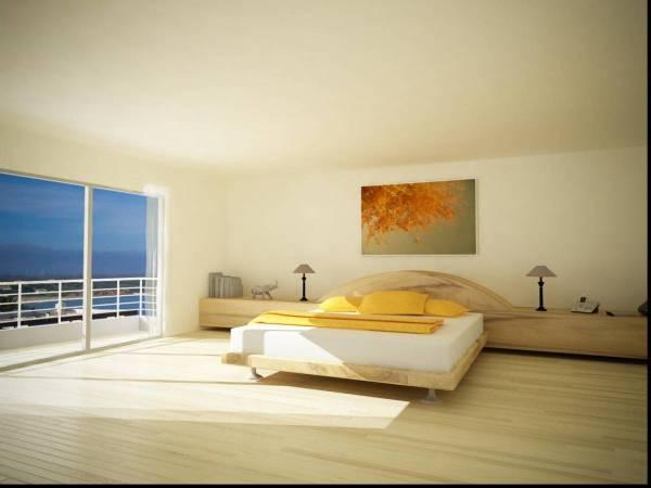 modern minimalist bedroom design 15 Inspiration Bedroom Interior Design With Minimalist Style - Interior Design Inspirations