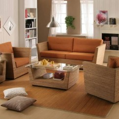 Wooden Living Room Chair Ideas To Decorate Your Walls 27 Excellent Wood Furniture Examples Interior Design Luxury Solid With Modern Sets