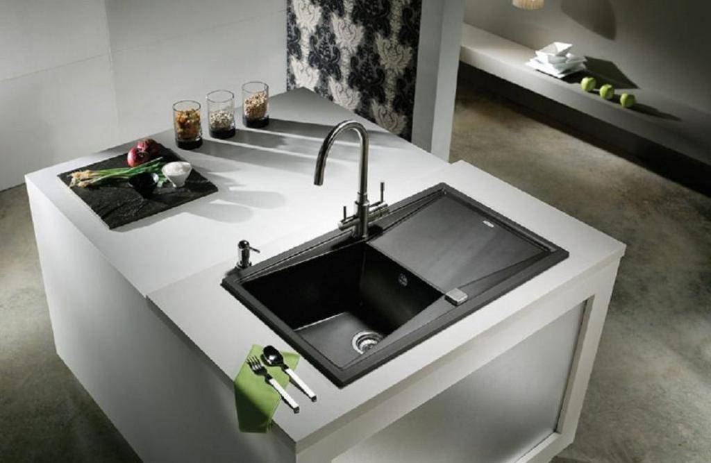 Image Result For Best Farmhouse Kitchen Accessories Uk