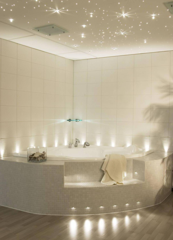 Kitchen Light Fixtures Ceiling
