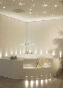 Bathroom Lighting Ideas Make Home