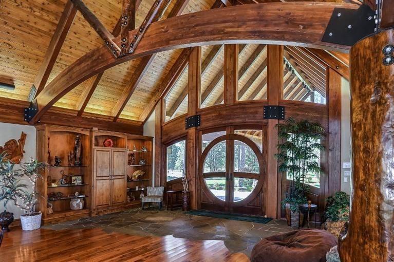 wooden sofa designs for living room modern teak wood set 21 great example of rustic double front door ...