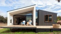 Design Your Own House in Modern Style - Interior Design ...