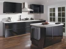 Awesome Modern Kitchen Design Ideas - Interior