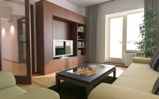 19 Simple Ideas For Home Interior Design   Interior Design ...