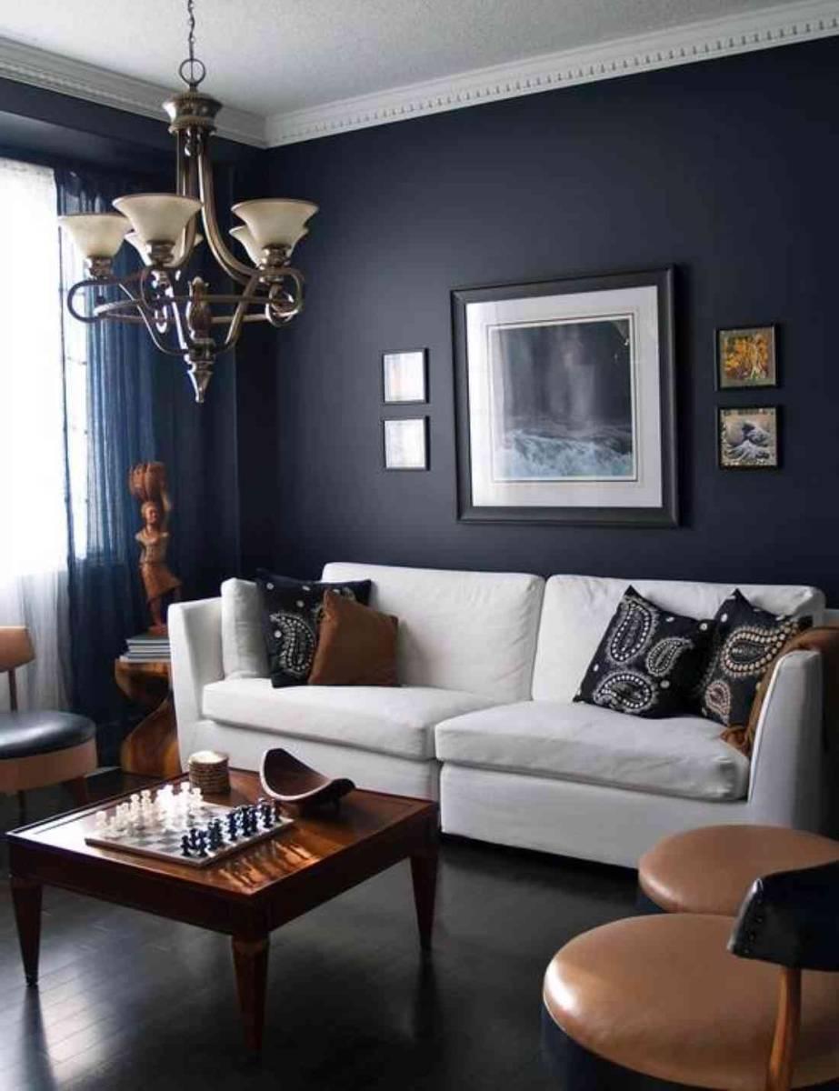 23 Simple and Beautiful Apartment Decorating Ideas  Interior Design Inspirations