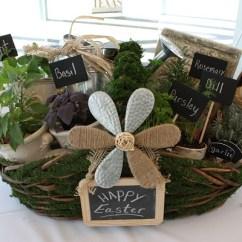 Wine Bottle Themed Kitchen Decor Ceramic Or Porcelain Tile For Floor 18+ Creative And Easy Diy Indoor Herb Garden Ideas ...