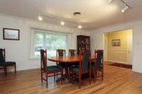 Get The Right Dining Room Lights That Makes You Home Warm ...