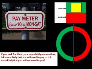 parking meter solution pic
