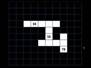 maze-hundreds-chart-pic