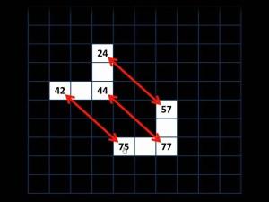 maze-strategy-pic