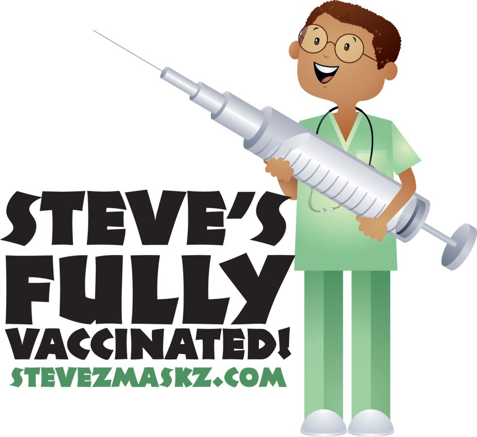 Fully Vaccinated against COVID-19. That means I got my last COVID-19 Vaccine two weeks ago. #FullyVaccinated #COVID19Vaccine