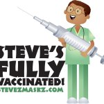 Fully Vaccinated against COVID-19