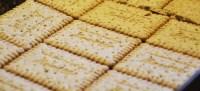 Butterkeks-Kuchen mit Stevia Rezept - SteviaRezepte.org