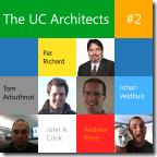 UC_Architects_PodCast_EP2