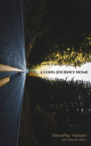 A Long Journey Home by StevieRay Hansen