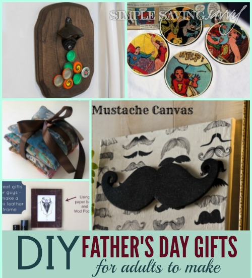 over 20 diy father s day gifts for adults to make stewardship at home