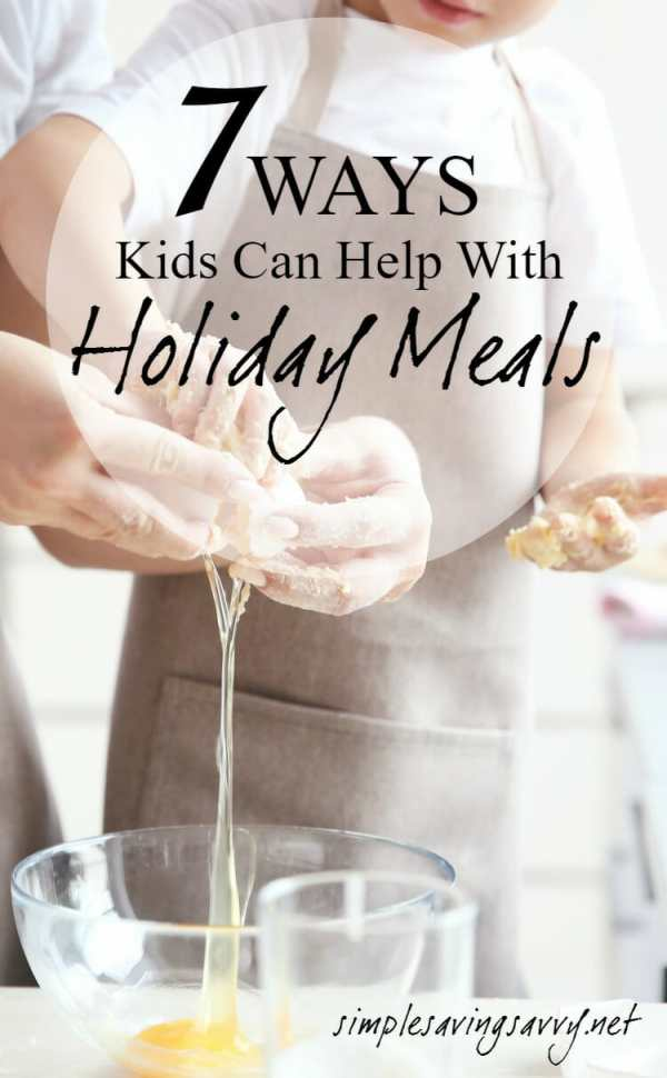 ways-kids-can-help-with-holiday-meals