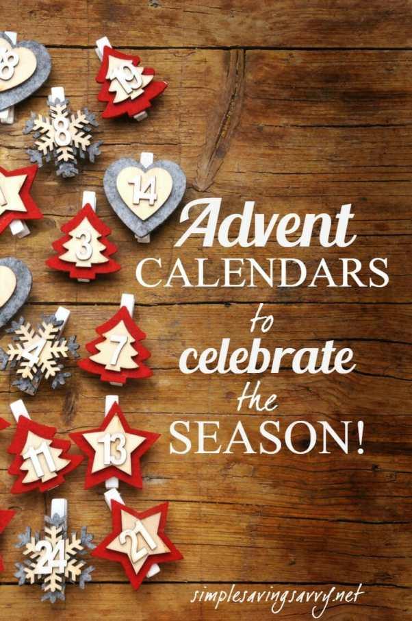 advent-calendars-roundup