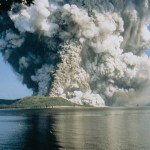 A volcano and its people • Inside Story