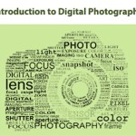 Digital Photography – Free Course