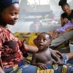 Africa: Sustainable Development