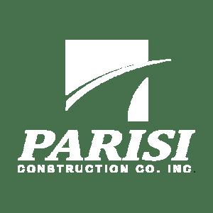 Parisi-white