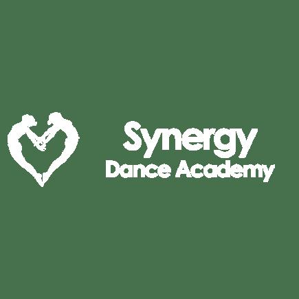 synergy-white