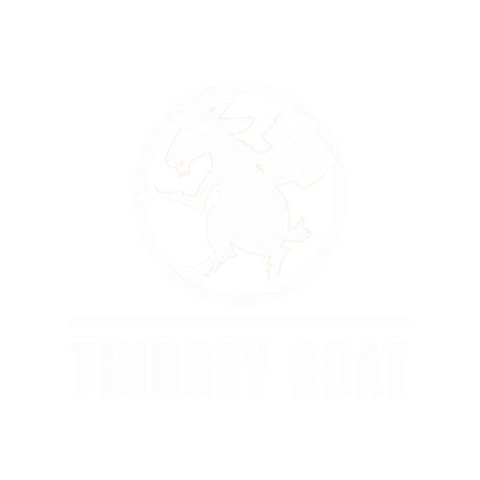 thirstygoat-white