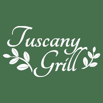 tuscany-white