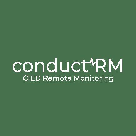conductrm-logo-white