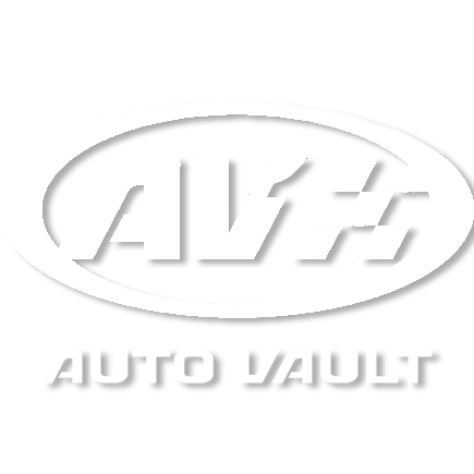 autovault white2