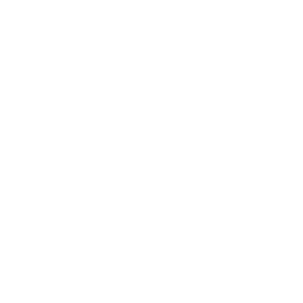 pineclear-white