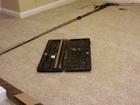 carpet-cleaning-equipment-in-louisville