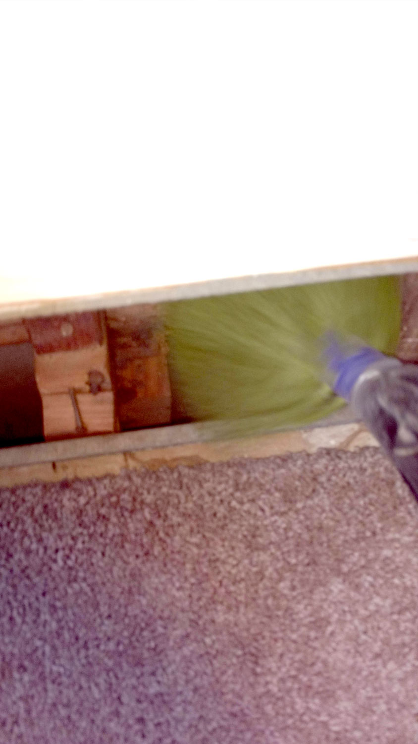 professional-air-duct-cleaning-service