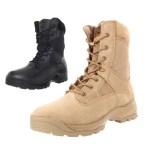 511-tactical-desert-boot-ATAC 1