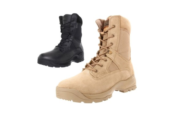 511-tactical-desert-boot-ATAC 1