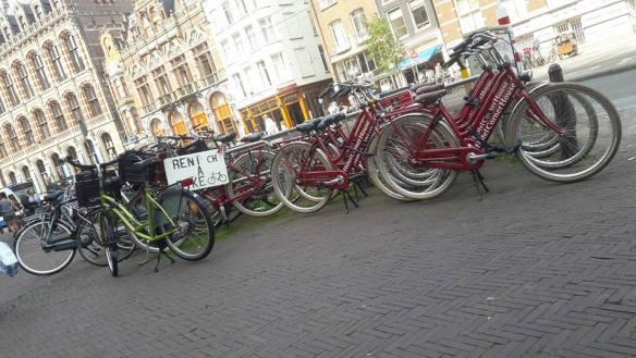 amsterdam-hotels-swamped-131