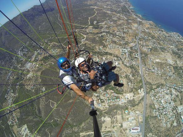 paragliding-in-kyrenia-north-cyprus-3