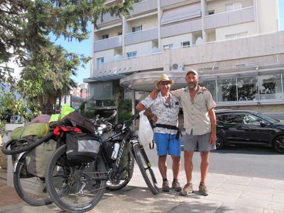 stewart-innes-cycling-the-world-nicosia-cyprus-stewart-innes