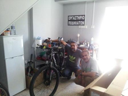 ghost-bike-cyprus-repairs-details19