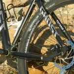 ghost-bike-details12