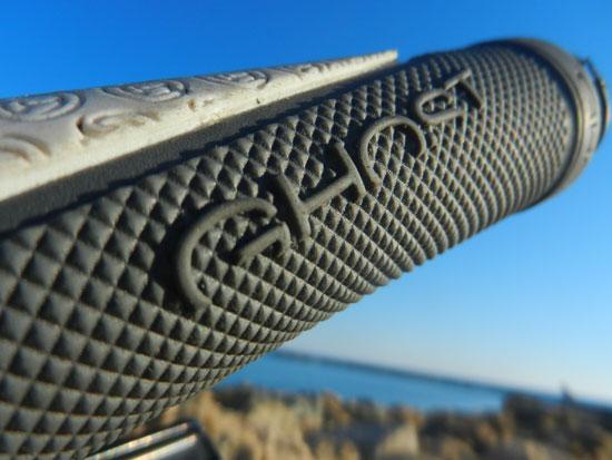 Stewart Innes ghost-bike-details12