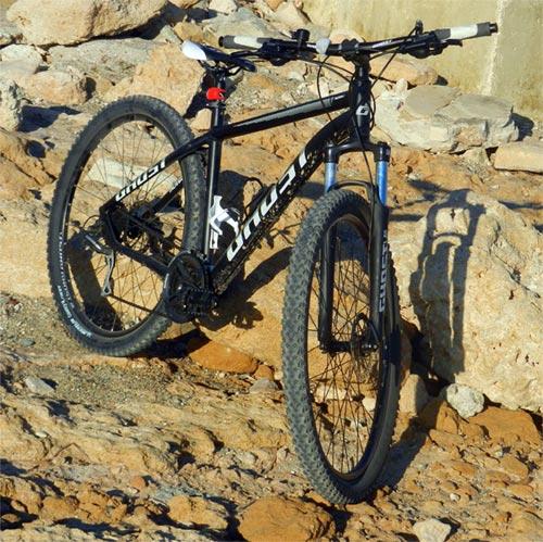 ghost-bike-details19