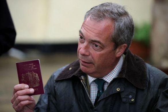 Nigel-Farage-Brexit fraud-lying cheat