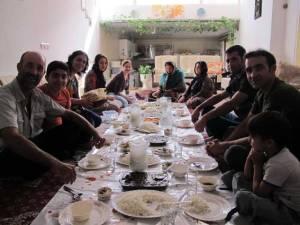chez-nacer-a-baneh-kurdistan
